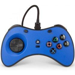Fightpad für die PS4