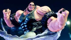 Abigail Trailer & Gameplay Video