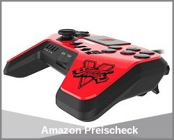 FightPad PRO Amazon Preischeck