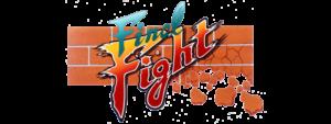 Final Fight (Capcom)